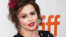 'The Crown': Helena Bonham Carter poised to play Princess Margaret