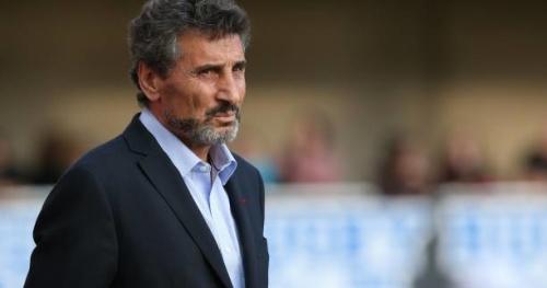 Rugby - Top 14 - Top 14: Montpellier-Racing 92 est bien reporté