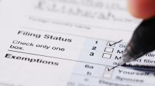 How to file for an extension before the tax deadline