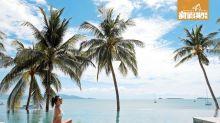 歎世界Infinity Pool精選!Best 5 蘇梅 Resort 推介+網民評分