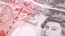 GBP/USD Daily Forecast – British Pound Gains Ground Against U.S. Dollar