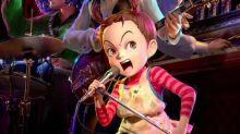 """""""Aya et la Sorcière"""", le nouveau film du studio Ghibli, va sortir au cinéma en France en 2021"""