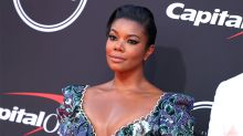 Gabrielle Union: 'Don't Be the Happy Negro That Does the Bidding of the Status Quo'