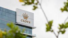WA gaming regulators lack casino training