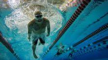 Le 10 cose più sporche che si nascondono in palestra e in piscina