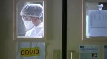 Chez les moins de 50 ans, le Covid-19 est moins meurtrier que la grippe saisonnière