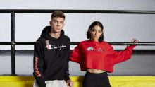 Champion Athleticwear launches limited-edition Dr. Seuss hoodies, T-shirts, joggers and more