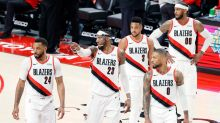 What should the Blazers do this offseason?