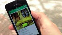 Vine creates new opportunities for advertisers and artists