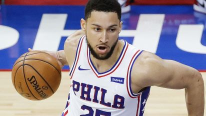Is Sixers want to move Simmons, these teams fit