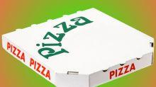 Studie belegt: Pizza & Komplimente sind die beste Arbeitsmotivation