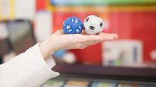 Single winner scores ENTIRE $80 million Powerball jackpot