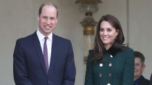 Kate Middleton and Prince William Announce Royal Tour of Poland and Germany in July