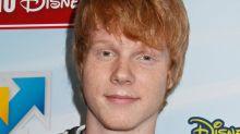 Former Disney star Adam Hicks arrested for multiple armed robberies