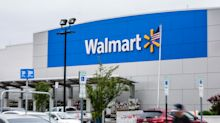 Walmart Completes Flipkart Deal, Says No Change In Management