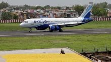 IndiGo to cut costs, phase out older planes to tackle coronavirus