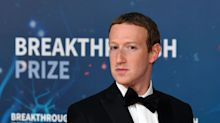 A closer look at Mark Zuckerberg's 'next decade' manifesto