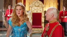 'Inside Amy Schumer' Revival, 'Daily Show' Weekly Spinoff Set for Paramount Plus