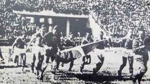 Dia do Palmeiras: Arrancada Heroica completa 78 anos neste domingo