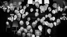 Microsoft ha borrado la mayor base pública que existía de fotos dedicada al reconocimiento facial, ¿por qué?