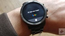 This is how Google will improve the quality of Wear OS apps