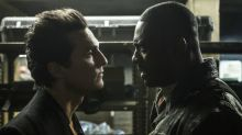 Idris Elba and Matthew McConaughey battle for the world in new The Dark Tower trailer