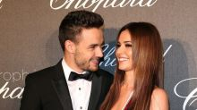 Liam Payne and Cheryl Cole (Finally) Give Their Son a Name