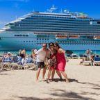 Royal Caribbean (RCL) Reaches Agreement to Sell Azamara Brand