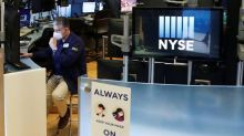 Wall St fecha em alta após Fed prometer mais apoio para economia golpeada por coronavírus