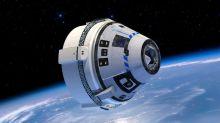 Boeing's Starliner spacecraft: A guide
