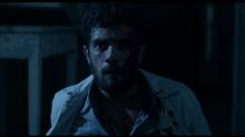 Assista ao trailer do promissor terror nacional 'O Rastro'