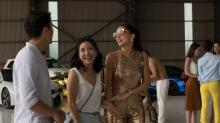 Why 'Crazy Rich Asians' May Not Release in China, the World's Second Largest Film Market