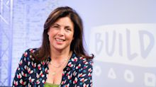 Kirstie Allsopp criticised for telling women not to wear tights in June