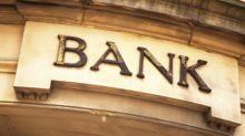 S&P avverte le banche italiane: rischi elevati per chi non abbraccia il digitale