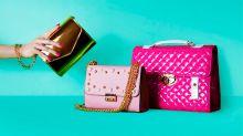 Cyber Monday auf Amazon: Das sind die besten Handtaschen-Deals