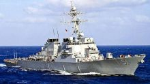 Lockheed scores 2nd warship contract this year with work in Orlando