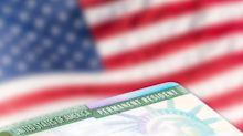 H-1B Visa to Green Card Backlog: Why Tech Companies Demand Change