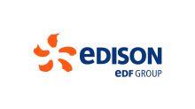 Ecco tutte le posizioni aperte presso Edison!