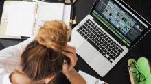 Merasa Bosan Saat Bekerja, Ini Cara Mengatasinya