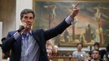 Beto O'Rourke, el demócrata que revoluciona la arena política en Texas