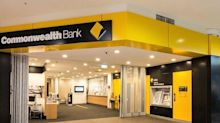 Commonwealth Bank of Australia (ASX:CBA) Share Prices Have Dropped 16% In The Last Year