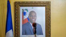 Haiti's spiral of misery