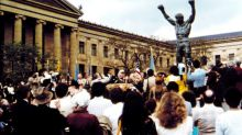'Rocky' Turns 40: We Talked to the Sculptor Behind the Famous Philly Statue