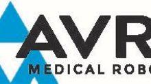 AVRA Medical Robotics, Inc. (OTCMKTS: AVMR)2020 Year-End CEO Update Letter to Shareholders and the Investment Community