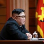 U.S. diplomat for North Korea to discuss denuclearization with Russia