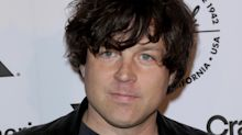 Ryan Adams' Album Release Pulled Amid Misconduct Allegations
