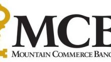 Mountain Commerce Bank Lands At #47 on American Banker Magazine's Annual List of Top 200 Publicly Traded Community Banks
