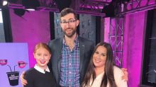 Attention 'HQ Trivia' players! Host Scott Rogowsky shares secrets to winning cash on the spot