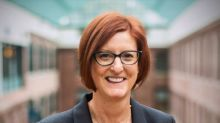 HubSpot Appoints Kate Bueker as Chief Financial Officer