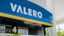 Will Valero's Refining Earnings Fall in Q3?